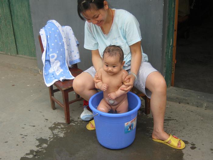 Surveen Chawla Nude Photos